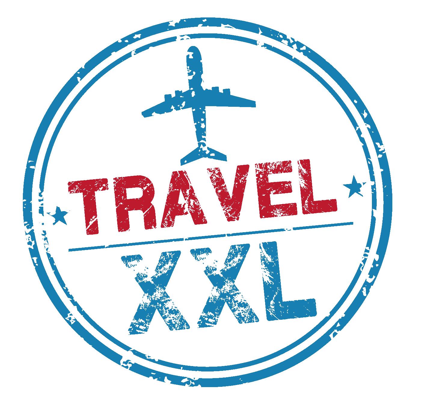 Travel XXL